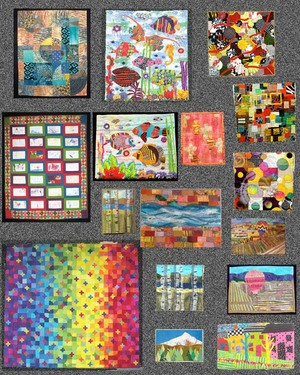 2006quilts
