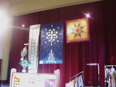 Aautraditionalquilts