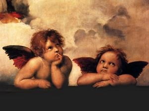Angels_1