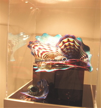Chihulyglass1_1