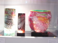 Chihulyglass4