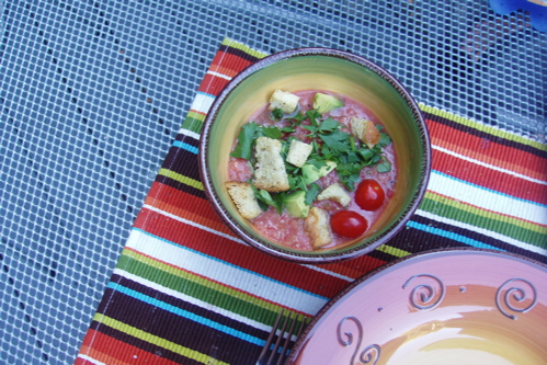 Gazpacho_alfresco