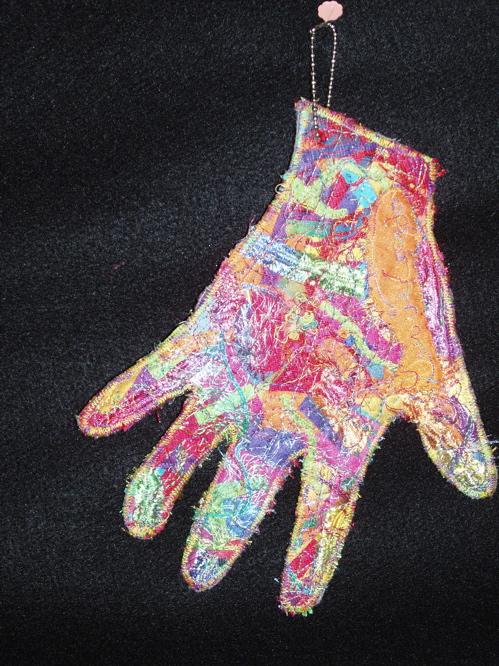 Handsside1