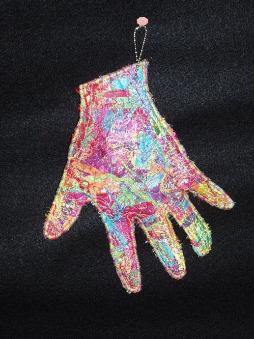 Handsside2