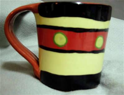 Kitchenmug2