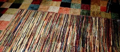 Livrmcarpet