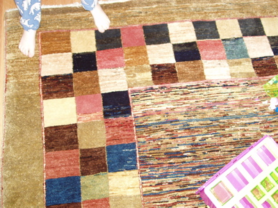 Newcarpet
