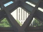 Seattlelibrarygrid3