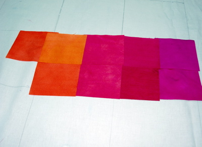 Silklayoutsample