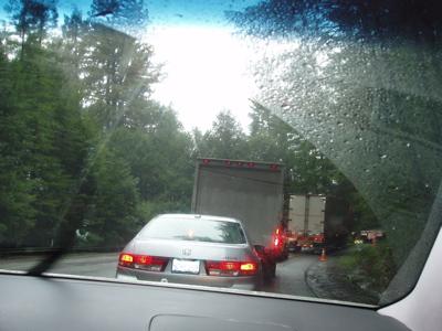 Trafficstop