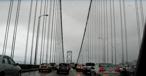 baybridge.jpg