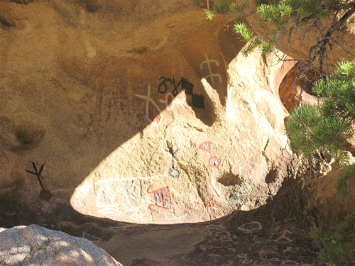 jtpetroglyphs.jpg