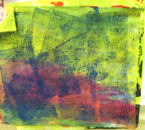 gelatinprints.jpg