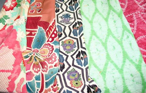 kimonofabrics1.jpg
