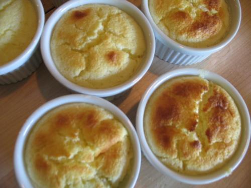 lemonpuddingcakes2.jpg