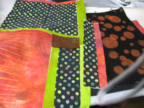 pathwaysfusedfabrics.jpg