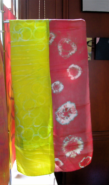 dyedscarfs2.jpg