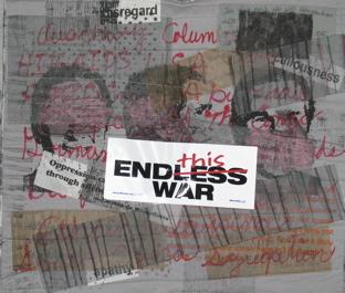endlesswargericon4.jpg