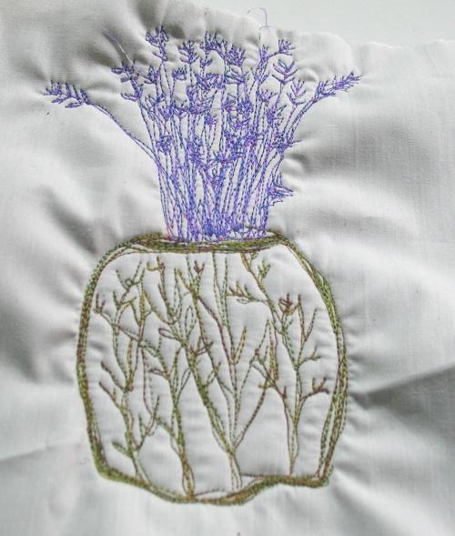 lavendarthreaddoodle.jpg