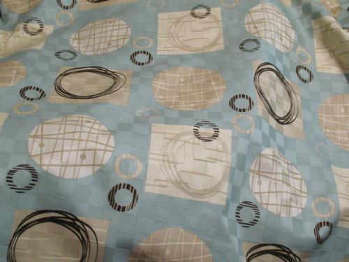 bedroomcurtainfabric.jpg