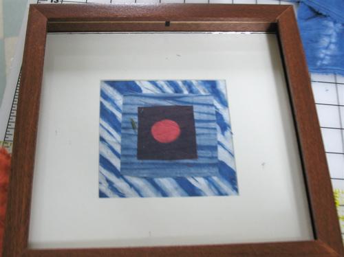 squarecomposition.jpg