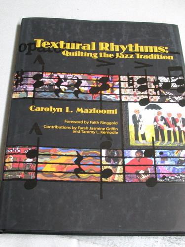 texturalrhythms.jpg