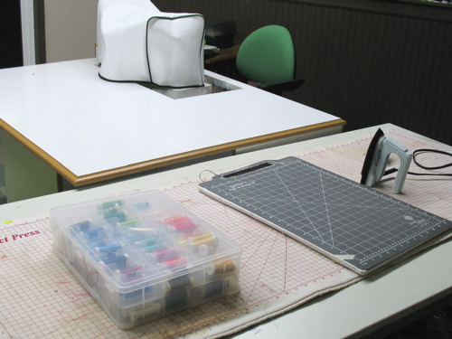 sewingarea.jpg