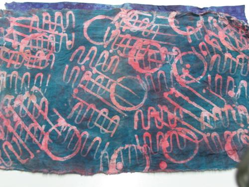 paintedorangyfabric.jpg