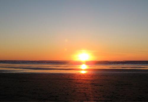 sunsetday2.jpg