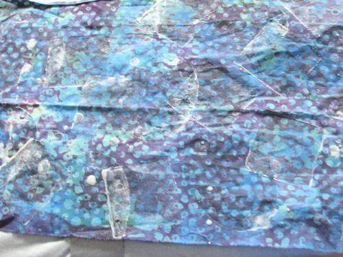 waxeddischargefabric.jpg