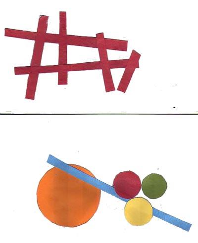 balance4.jpg