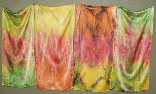 multicoloredscarves.jpg