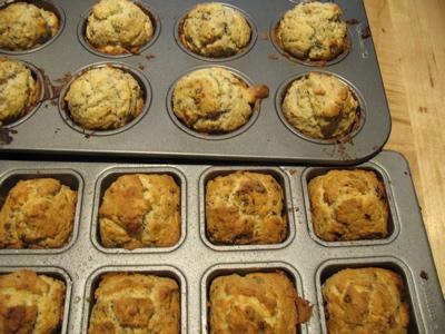 poundcakecupcakes.jpg
