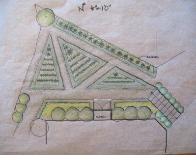 veggiegardenplan.jpg