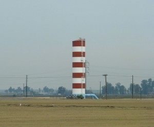 candystripedwatertower
