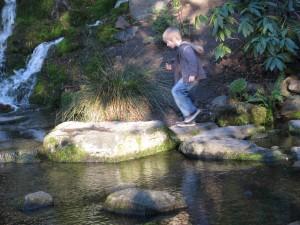 milescrossingwater