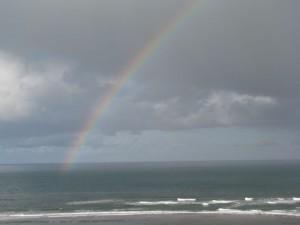 rainbowleftside