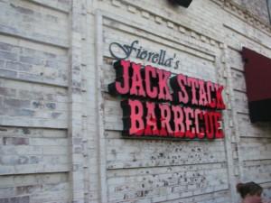 jackstack
