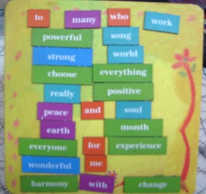 wisdomwords