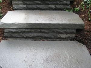 staircloseup