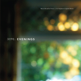 3191Evenings_main