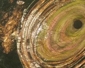 celestialblackholedetail