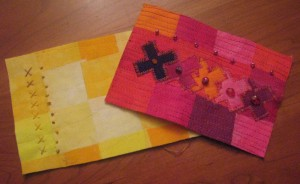 postcardwips