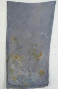rustdyefinal