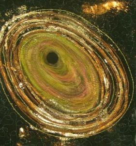 warmcolorsblackhole