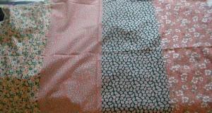 4wayfabric