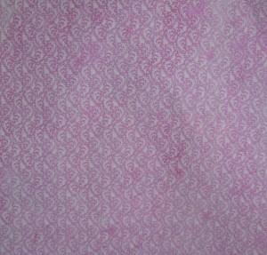 pinkbackresist