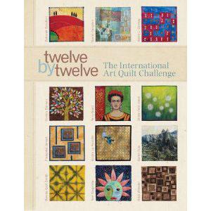 twelvextwelve