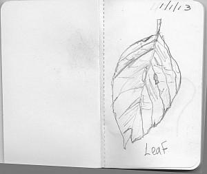 1-1-13 drawing