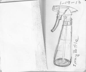 1-19-13 drawing